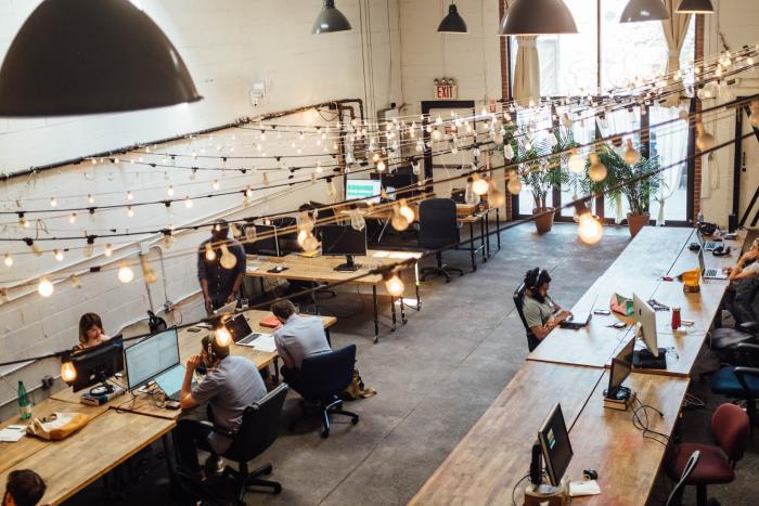 5 Differences Between a Nonprofit Job and a For-profit Job