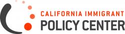 California Immigrant Policy Center
